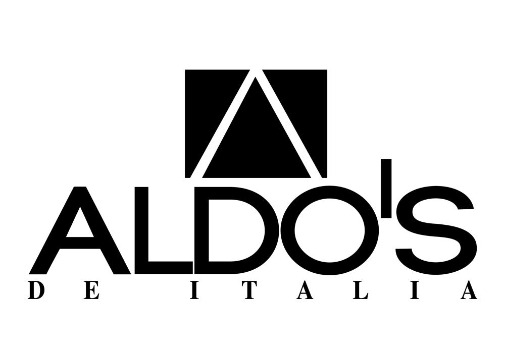 Aldo's de Italia